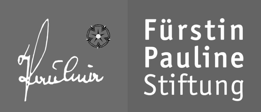 Fürstin Pauline Stiftung