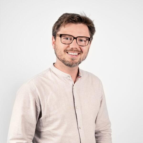 Norman Krüger