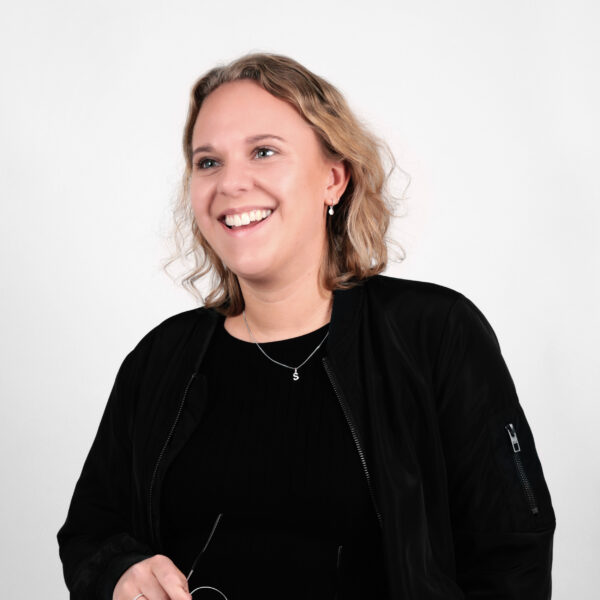 Sophie Westerheide
