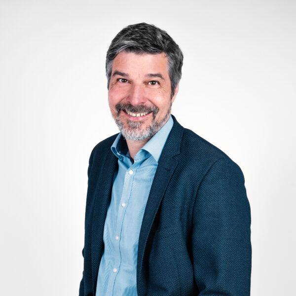 Thorsten Sagner